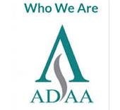 ADAA logo 1