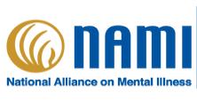 NAMI logo 2
