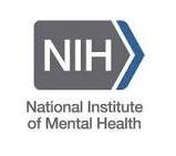NIH logo 2