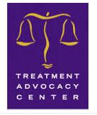 Trx Adv Cntr logo