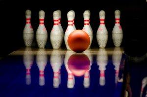 bowling 596766 1920