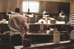 kitchen 731351 1920 1 1