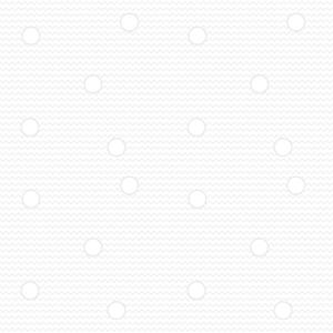 wavy dots
