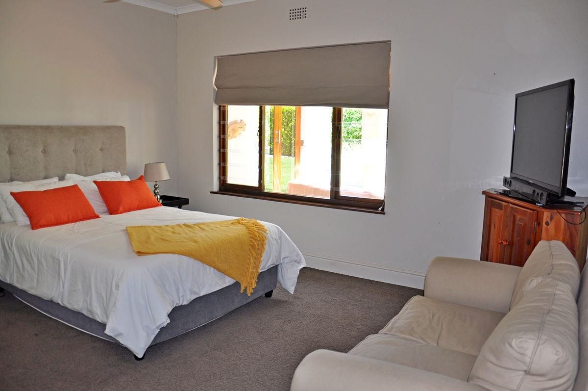 Tokai Four Bedroom Large Holiday Accommodation