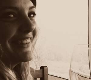 Cape Town Wine Tasting Day Trip - Constantia Glen Nandi