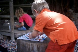 Scratch Patch Holiday Things To Do With Kids In Cape Town