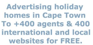 How-To-Market-Your-Holiday-Home