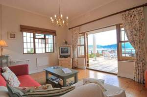 Simonstown Holiday Homes To Rent