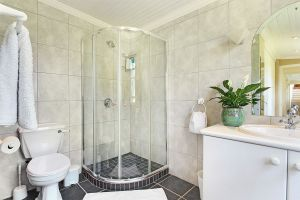 Constantia Outlook Large 6 Bedroom Luxury Villa Constantia Cape Town