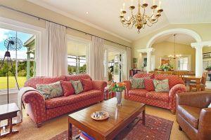 Constantia Outlook Large 6 Bedroom Luxury Villa Constantia Cape Town