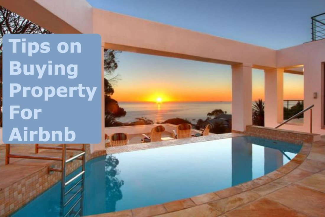 tips-buying-property-for-airbnb-cape-town (1)