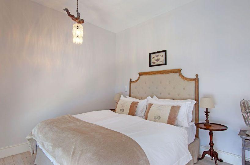 Eagle's Nest Luxury En-suite Romantic Apartment