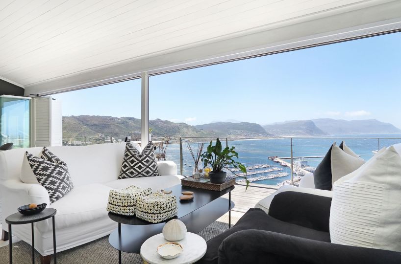 Holiday Home in Simonstown