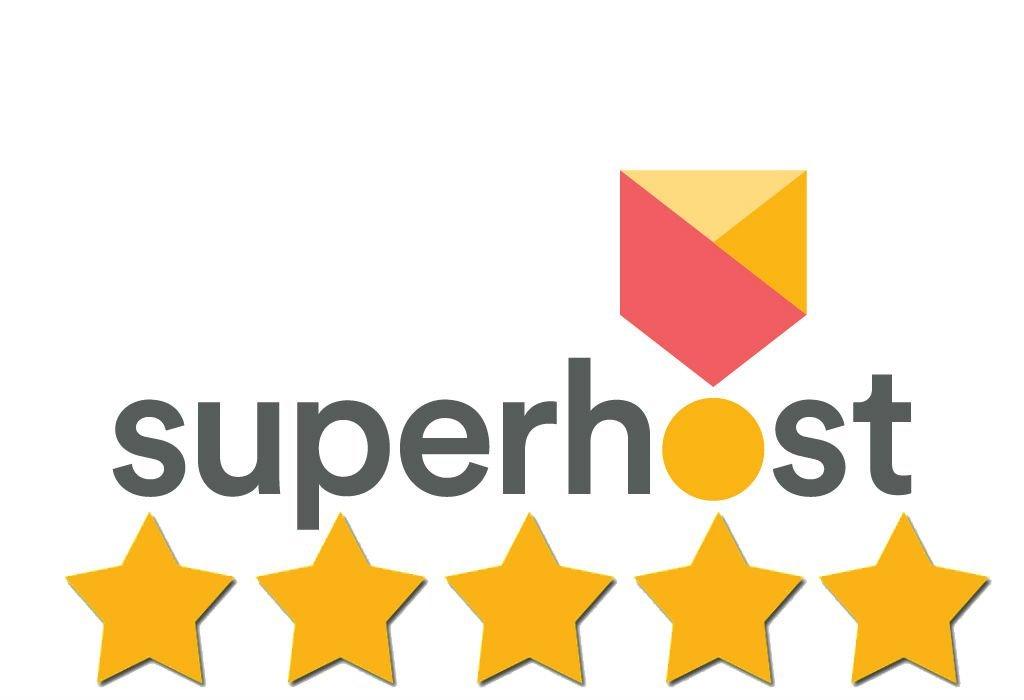 superhost1