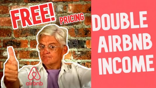 How-To-Airbnb-Business-Host_-Pricing-Strategy-Why-Set-Competitive-Rates