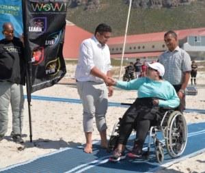 beach-wheelchairfriendly-muizenberg-capetown