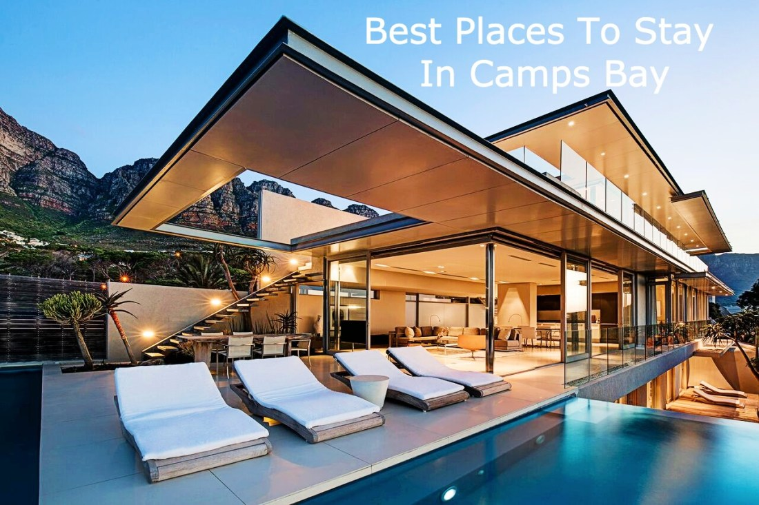 best-places-to-stay-in-Camps-Bay