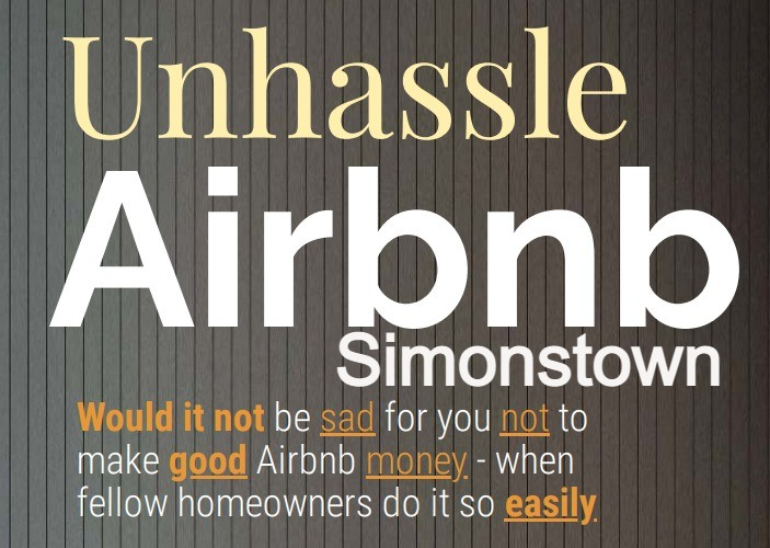Superhost-Airbnb-Property-Management-Company-in-Simons-Town