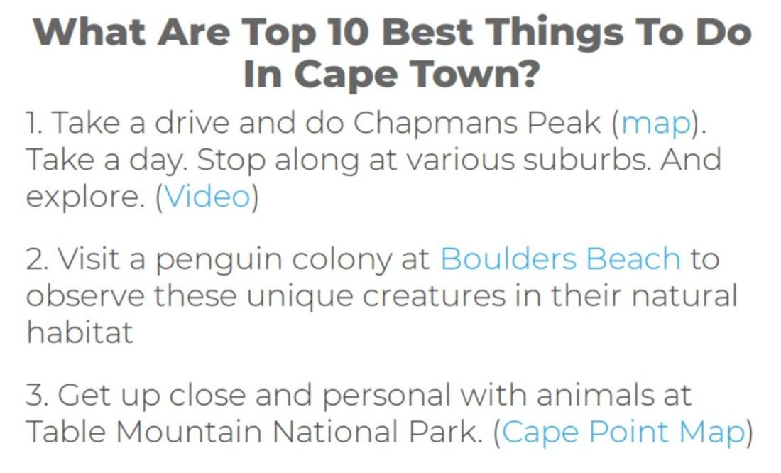 familythingstodonincapetown-top-ten-things