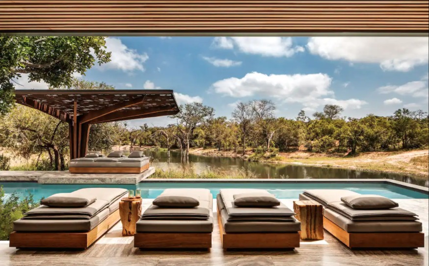 Mapogo-House-Cheetah-Plains-Most-Expensive-Airbnb