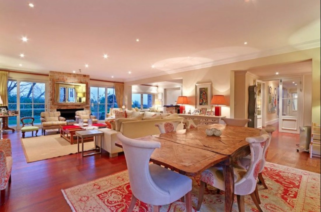 Most-Expensive-Airbnb-In-South-Africa-5-Star-Constantia
