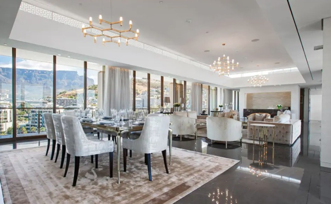 Most-Expensive-Airbnb-In-South-Africa-The-One-And-Only-Minosa