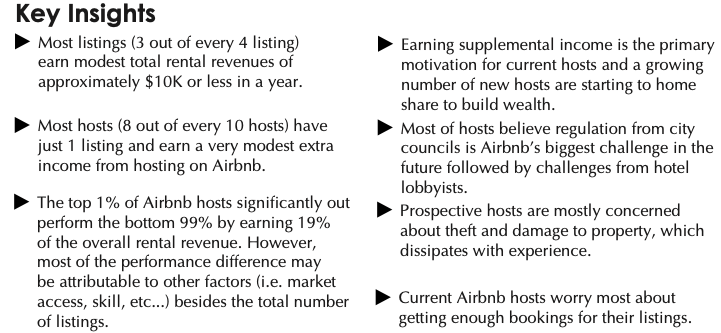 Airbnb research Is Airbnb Worth It In South Africa