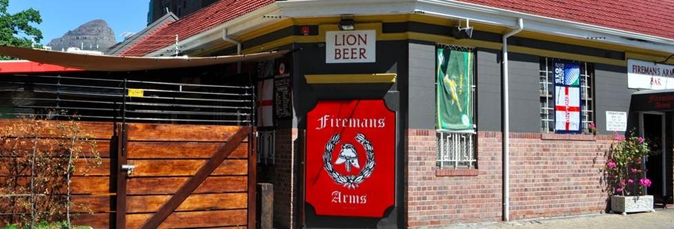 firemans-Best-Cape-Town-Bars