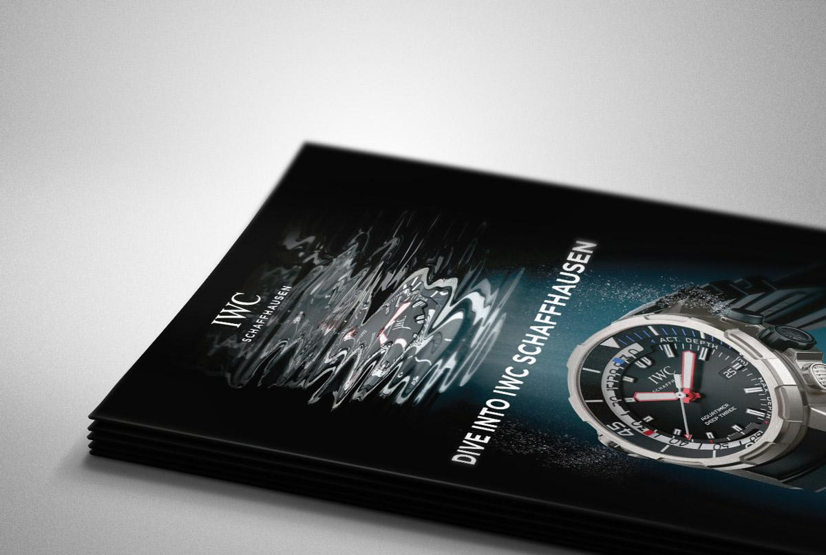 brochure-IWC-01