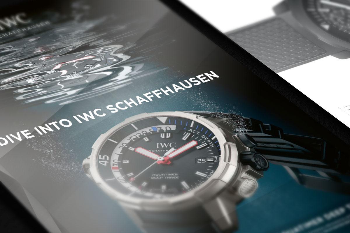 brochure-IWC-03