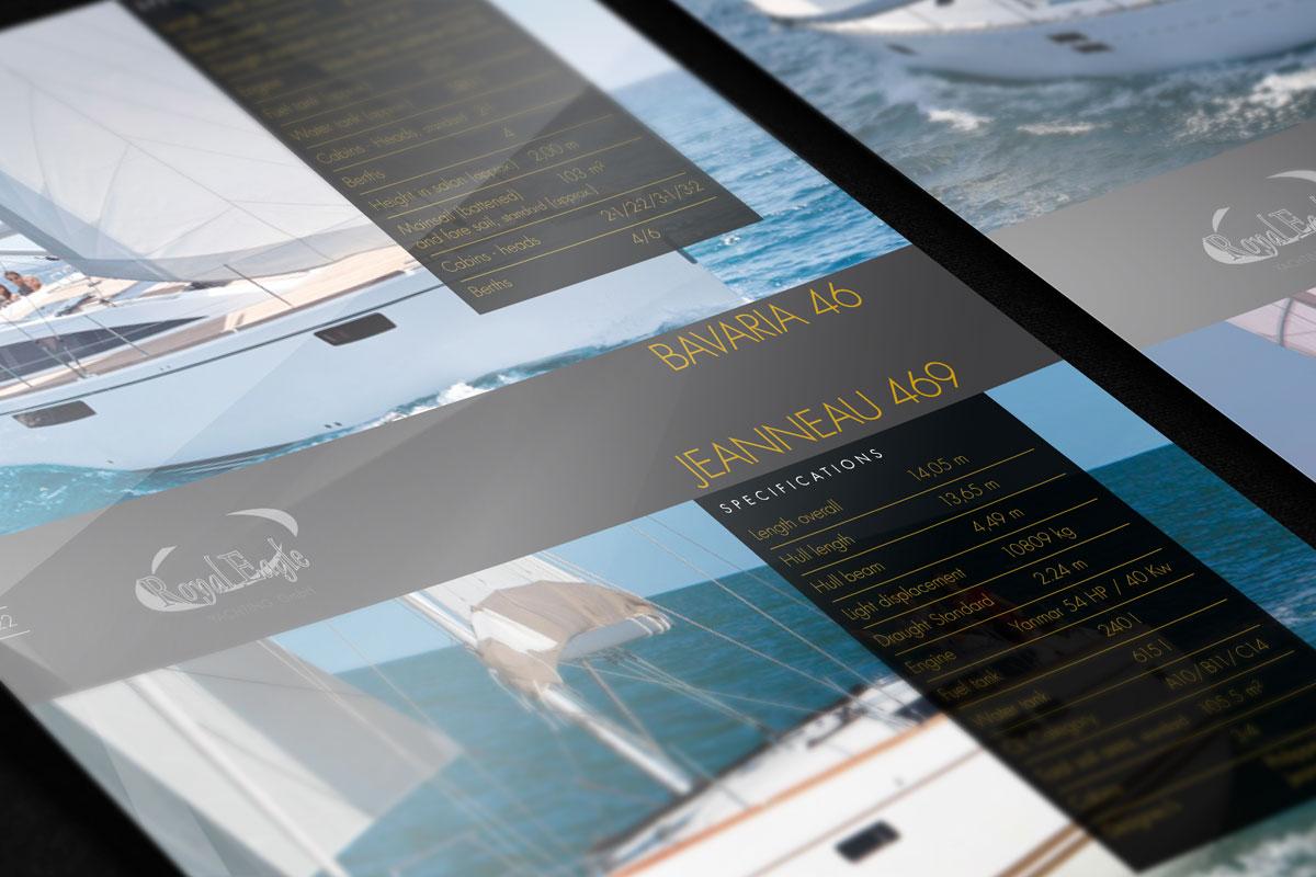 royaleagle-catalog-det02