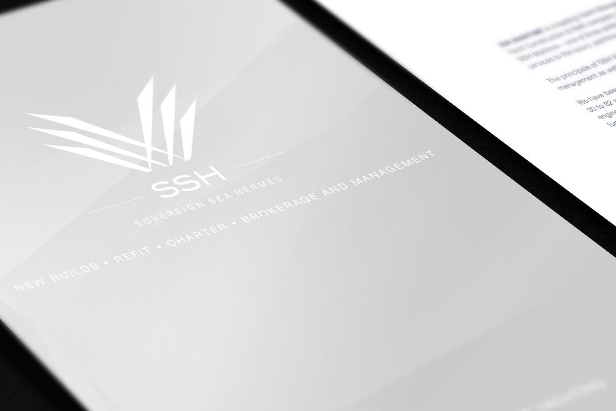 ssh-companyprofile001