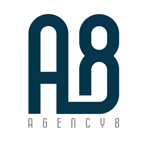 Digital Agency | Business Consultant | Agency 8