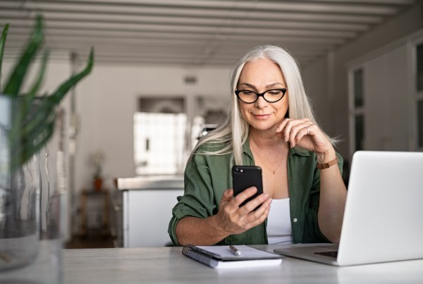 Work from home trends 2021