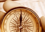 Success in selling your insurance agency