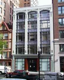 MA insurance library, Agency Checklists