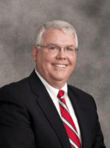 Jim Moran, James Moran of Quincy Mutual, Agency Checklists