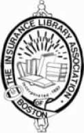 Agency Checklists' articles on the Insurance Library Association of Boston, Massachusetts