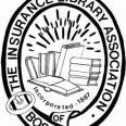 MA insurance news, Agency Checklists