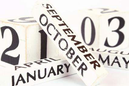 MA insurance news, MA insurance events, MA insurance calendar of events