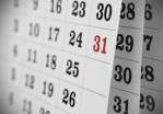 The MA Insurance Industry Calendar: February 3rd – 7th