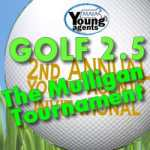 yac_golf_13_mulligan