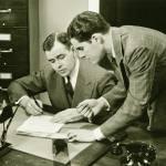 Agency Checklists, MA insurance news