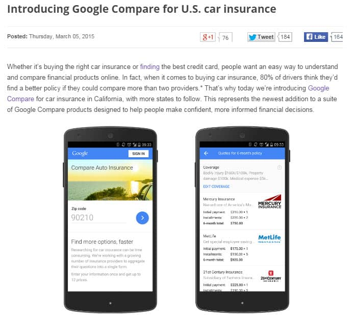 Agency Checklists, MA Insurance News, Mass. Insurance News, Mass. Auto News