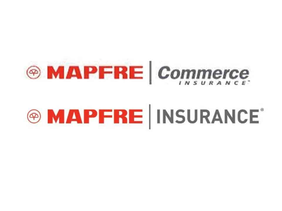 Some Salient Points About MAPFRE's New RideShare Endorsement