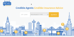 New Site Aims To Be The Angie's List of Insurance Agents