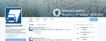 The Mass. RMV Joins Twitter
