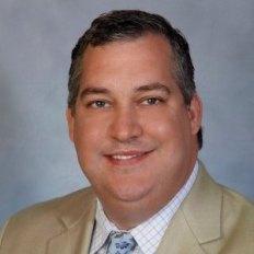 Kevin Poynter