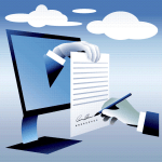 What You Need to Know about the E&O Risk of Your Electronic Signature