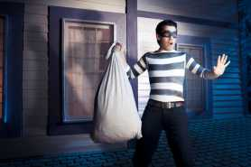 Agency Checklists, MA Insurance News, Mass. Insurance News, Burglary & Theft Writers in Mass., Burglary & Theft Insurance Companies